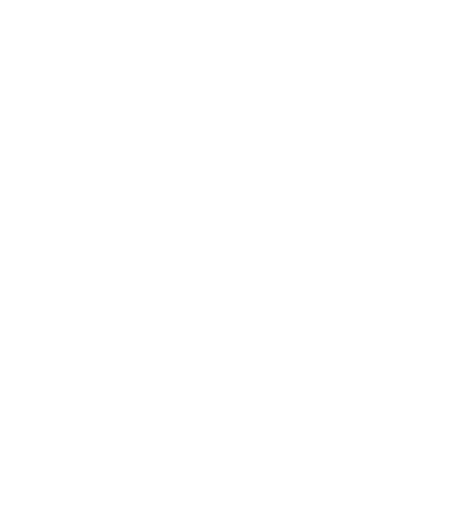 LL Kranar AB